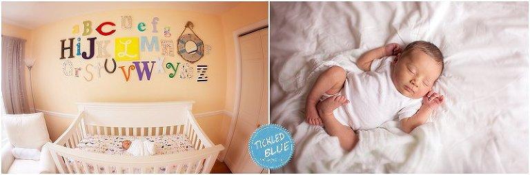 Tickled Blue_Charleston_sc_family_newborn_childrens_photographer_0857