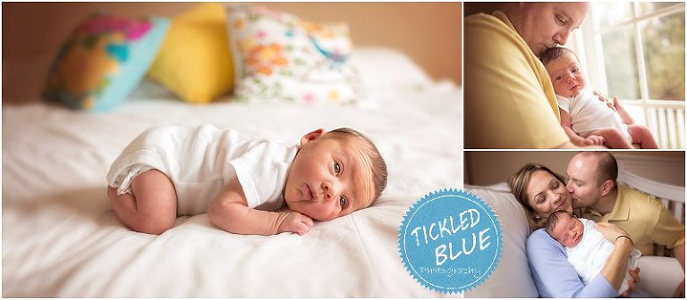 Tickled Blue_Charleston_sc_family_newborn_childrens_photographer_0860.jpg
