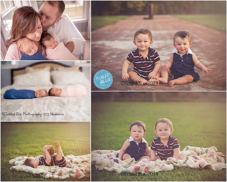 Tickled Blue_Charleston_sc_family_newborn_childrens_photographer_0871