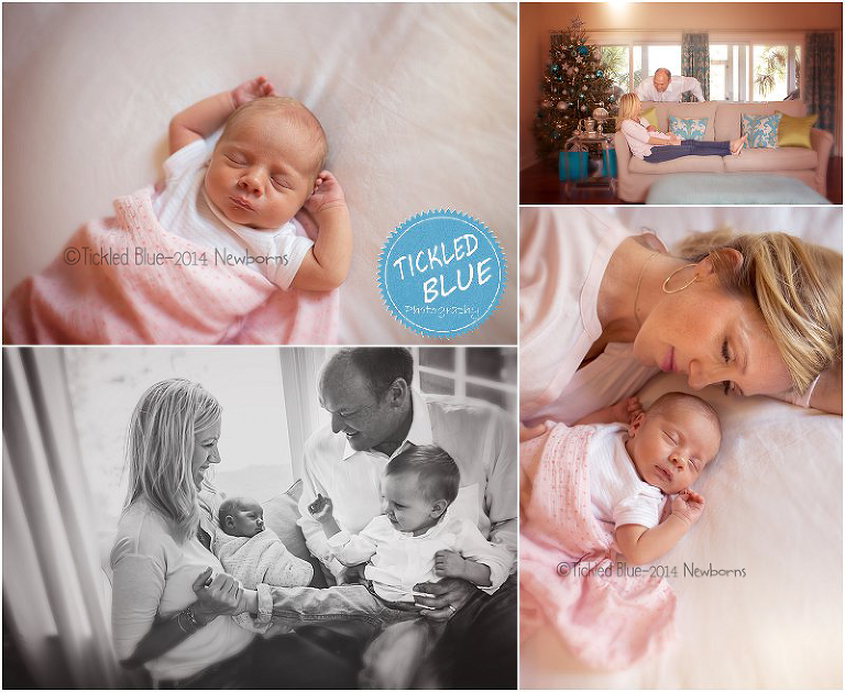 Tickled Blue_Charleston_sc_family_newborn_childrens_photographer_0895