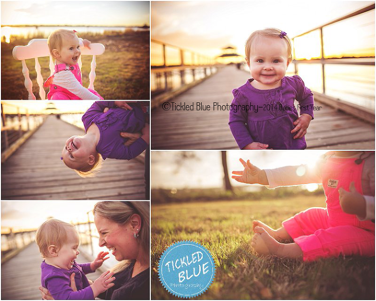 Tickled Blue_Charleston_sc_family_newborn_childrens_photographer_0896