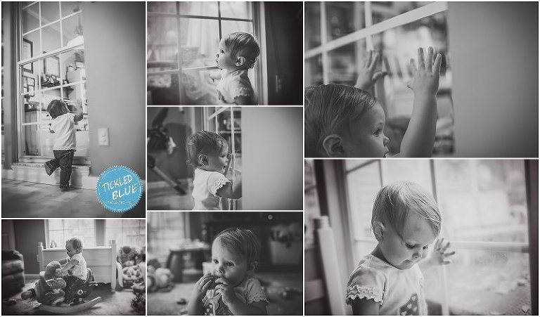 Tickled Blue_Charleston_sc_family_newborn_childrens_photographer_0899