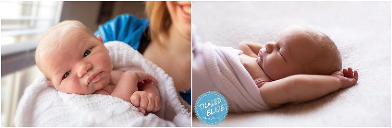 Tickled Blue_Charleston_sc_family_newborn_childrens_photographer_0901
