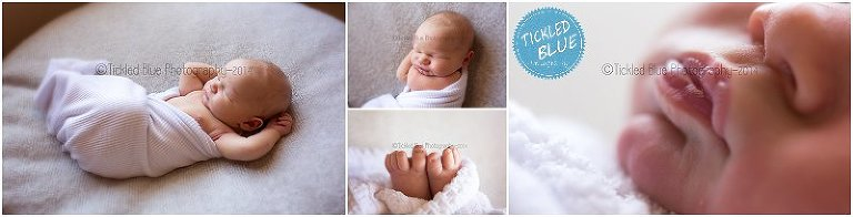 Tickled Blue_Charleston_sc_family_newborn_childrens_photographer_0911