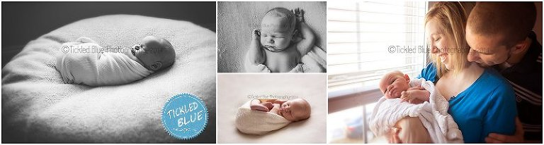 Tickled Blue_Charleston_sc_family_newborn_childrens_photographer_0912
