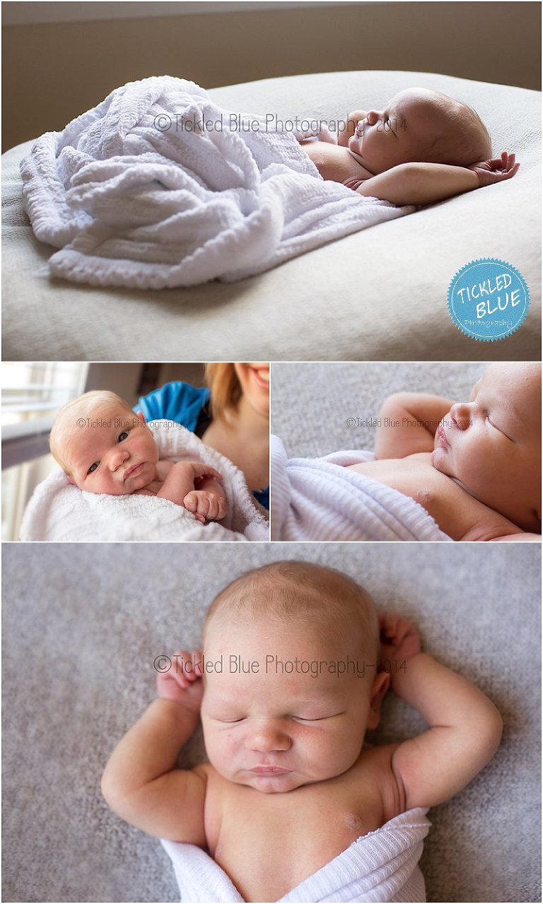Tickled Blue_Charleston_sc_family_newborn_childrens_photographer_0913