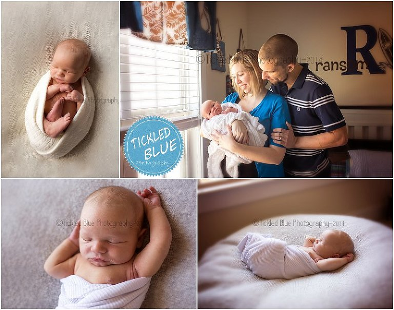 Tickled Blue_Charleston_sc_family_newborn_childrens_photographer_0914