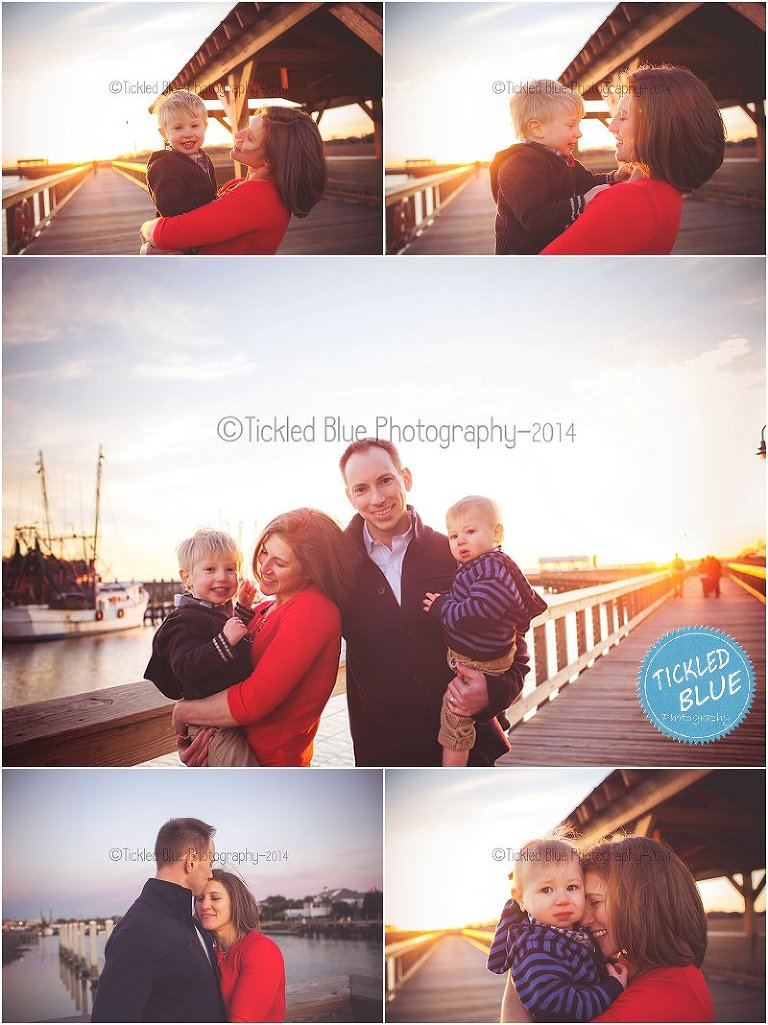 Tickled Blue_Charleston_sc_family_newborn_childrens_photographer_0926