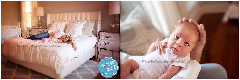 Tickled Blue_Charleston_sc_family_newborn_childrens_photographer_0891