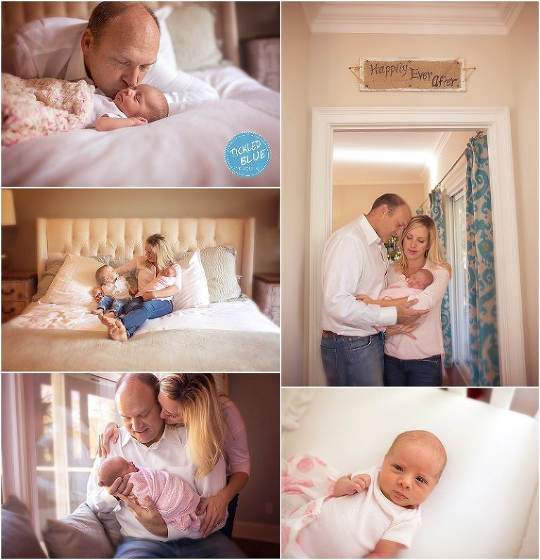 Tickled Blue_Charleston_sc_family_newborn_childrens_photographer_0903