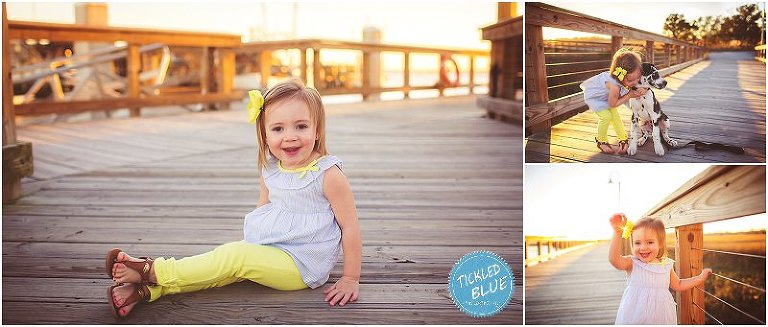 Tickled Blue_Charleston_sc_family_newborn_childrens_photographer_0957.jpg