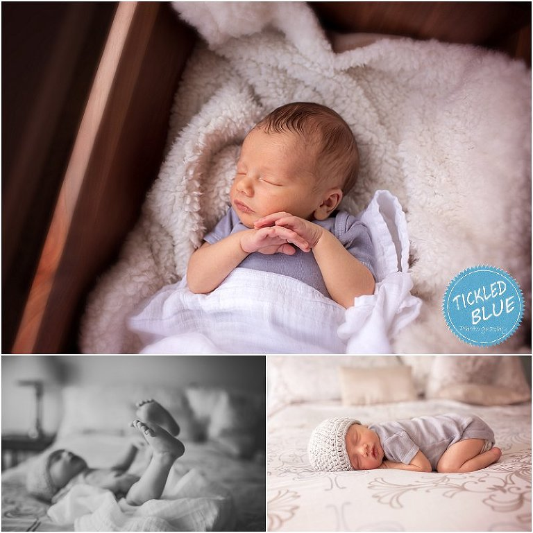 Tickled Blue_Charleston_sc_family_newborn_childrens_photographer_0974.jpg