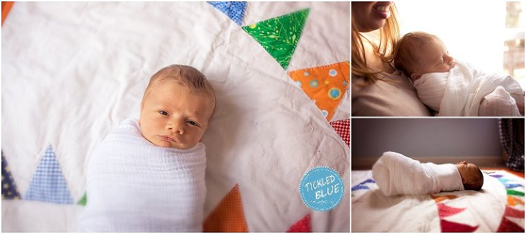 Tickled Blue_Charleston_sc_family_newborn_childrens_photographer_0975.jpg