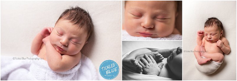 Tickled Blue_Charleston_sc_family_newborn_childrens_photographer_1004