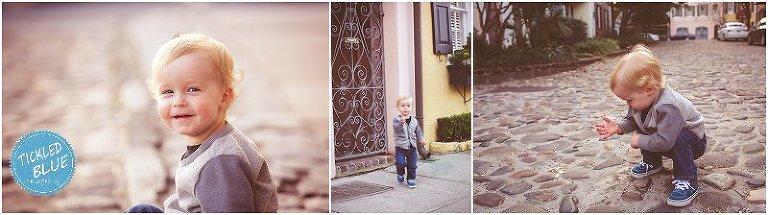 Tickled Blue_Charleston_sc_family_newborn_childrens_photographer_1013.jpg