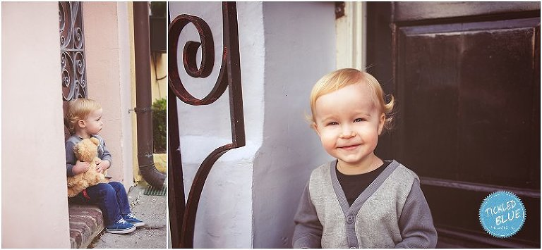 Tickled Blue_Charleston_sc_family_newborn_childrens_photographer_1015.jpg