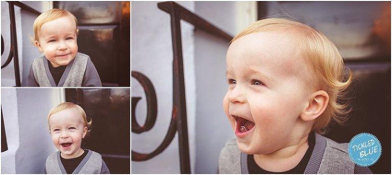 Tickled Blue_Charleston_sc_family_newborn_childrens_photographer_1016.jpg