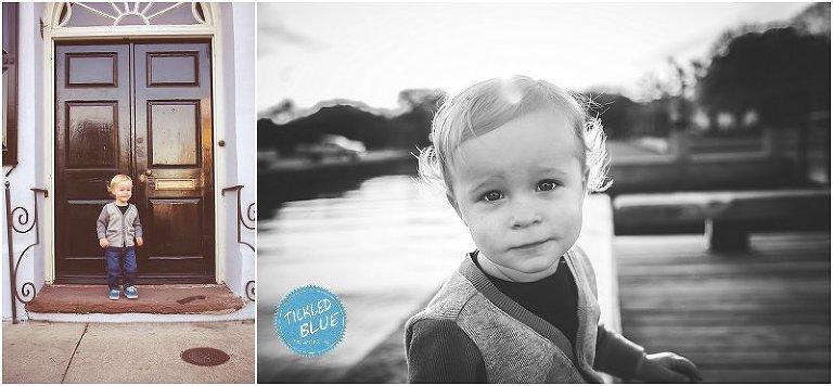 Tickled Blue_Charleston_sc_family_newborn_childrens_photographer_1017.jpg