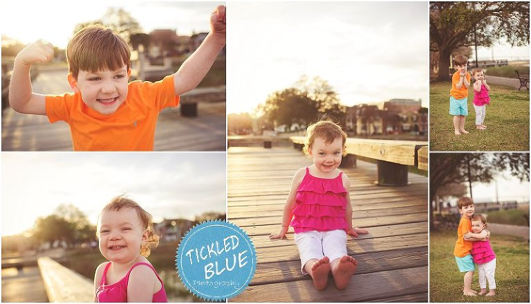 Tickled Blue_Charleston_sc_family_newborn_childrens_photographer_1024.jpg