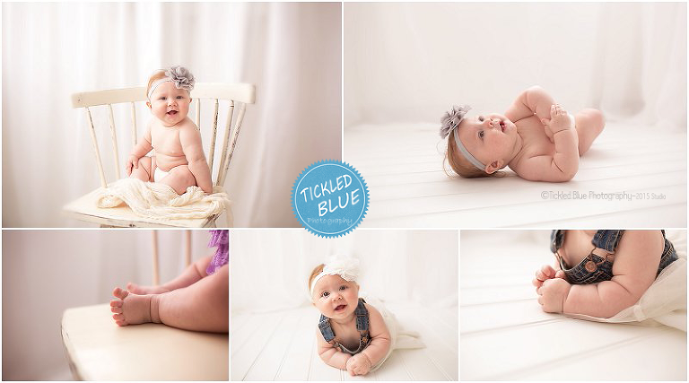 Tickled Blue_Charleston_sc_family_newborn_childrens_photographer_1029