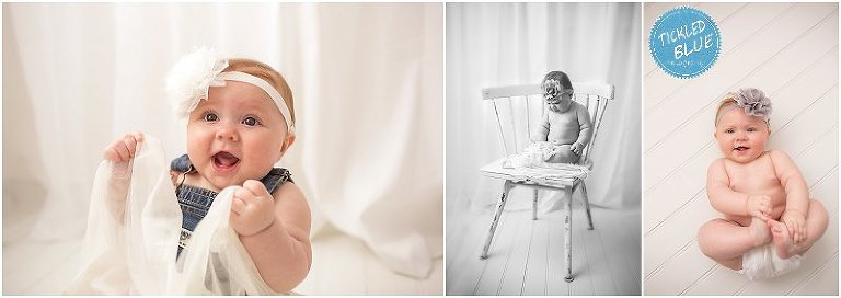 Tickled Blue_Charleston_sc_family_newborn_childrens_photographer_1034