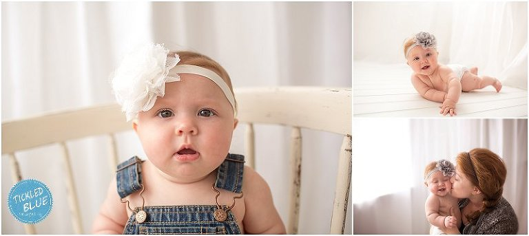 Tickled Blue_Charleston_sc_family_newborn_childrens_photographer_1035