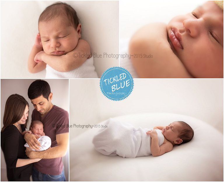 Tickled Blue_Charleston_sc_family_newborn_childrens_photographer_1037
