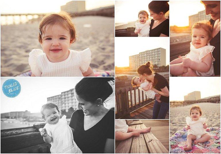Tickled Blue_Charleston_sc_family_newborn_childrens_photographer_1044.jpg