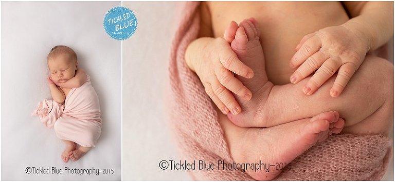 Tickled Blue_Charleston_sc_family_newborn_childrens_photographer_1054.jpg