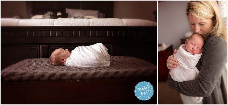 Tickled Blue_Charleston_sc_family_newborn_childrens_photographer_1067.jpg