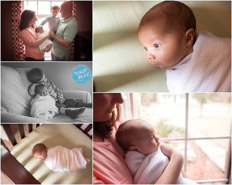 Tickled Blue_Charleston_sc_family_newborn_childrens_photographer_1071.jpg