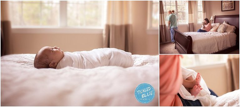Tickled Blue_Charleston_sc_family_newborn_childrens_photographer_1073.jpg