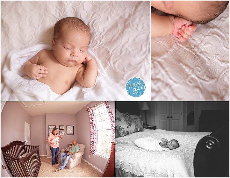 Tickled Blue_Charleston_sc_family_newborn_childrens_photographer_1074.jpg
