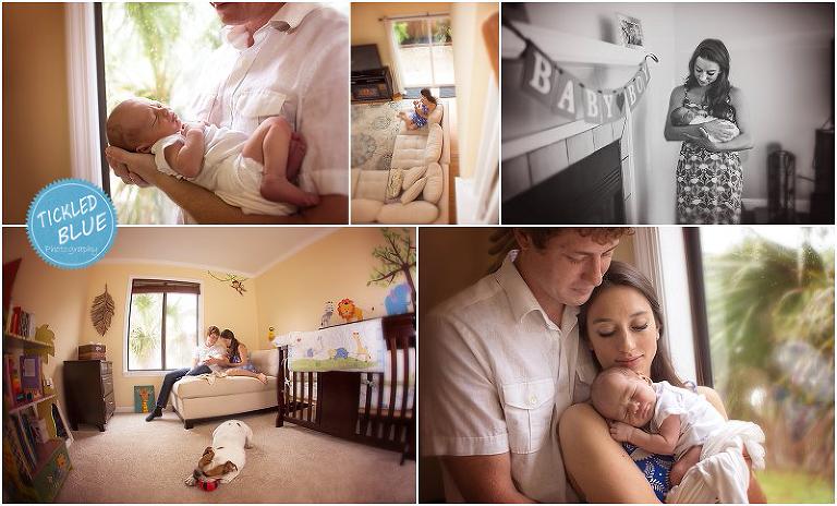Tickled Blue_Charleston_sc_family_newborn_childrens_photographer_1092