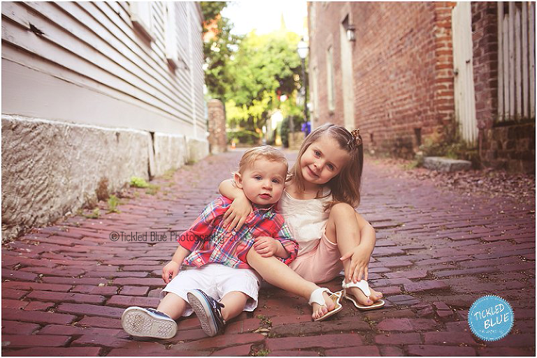 Tickled Blue_Charleston_sc_family_newborn_childrens_photographer_1098