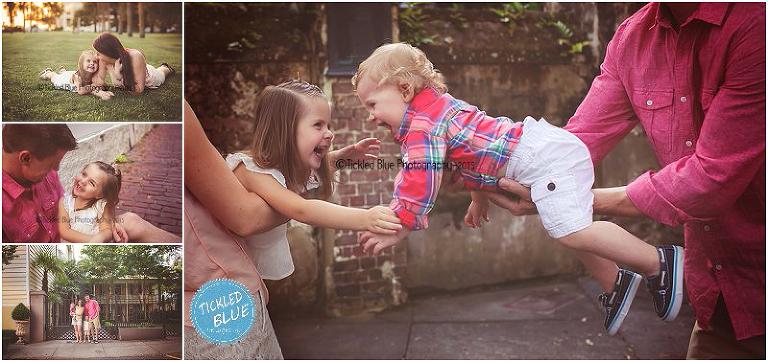 Tickled Blue_Charleston_sc_family_newborn_childrens_photographer_1101