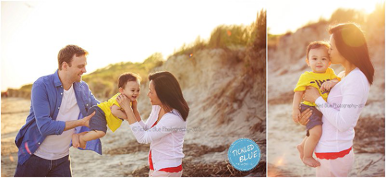Tickled Blue_Charleston_sc_family_newborn_childrens_photographer_1107