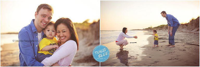 Tickled Blue_Charleston_sc_family_newborn_childrens_photographer_1109