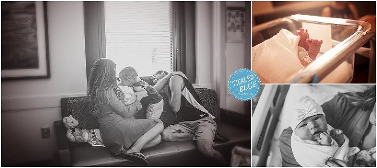 Tickled Blue_Charleston_sc_family_newborn_childrens_photographer_1153