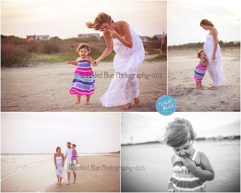 Tickled Blue_Charleston_sc_family_newborn_childrens_photographer_1161