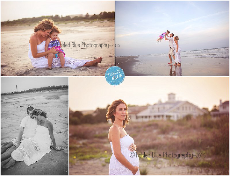 Tickled Blue_Charleston_sc_family_newborn_childrens_photographer_1162