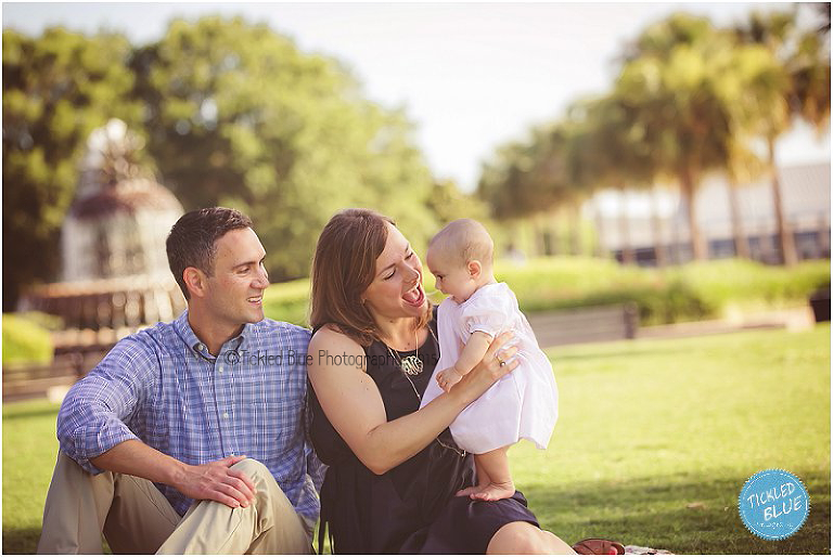 Tickled Blue_Charleston_sc_family_newborn_childrens_photographer_1171