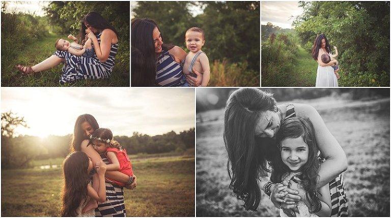 Tickled Blue_Charleston_sc_family_newborn_childrens_photographer_1189