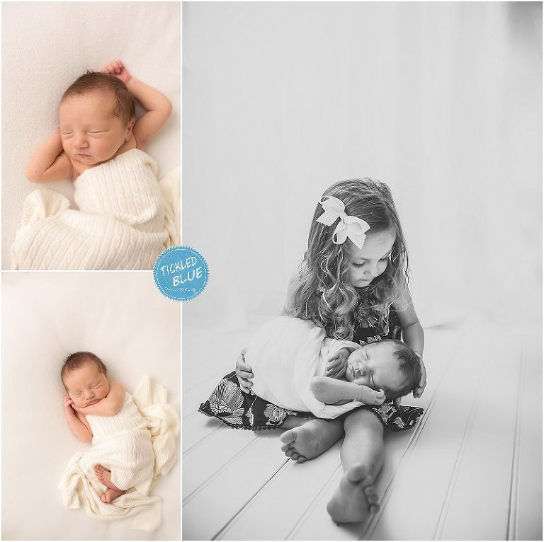 Tickled Blue_Charleston_sc_family_newborn_childrens_photographer_1223.jpg