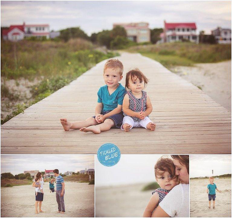 Tickled Blue_Charleston_sc_family_newborn_childrens_photographer_1233.jpg