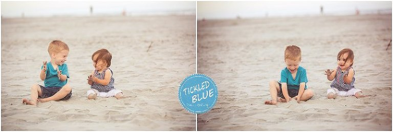 Tickled Blue_Charleston_sc_family_newborn_childrens_photographer_1234.jpg