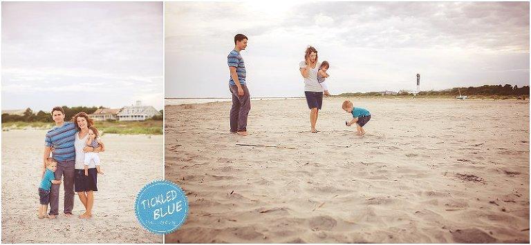 Tickled Blue_Charleston_sc_family_newborn_childrens_photographer_1235.jpg