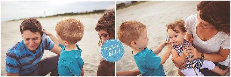 Tickled Blue_Charleston_sc_family_newborn_childrens_photographer_1236.jpg