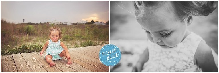 Tickled Blue_Charleston_sc_family_newborn_childrens_photographer_1266.jpg