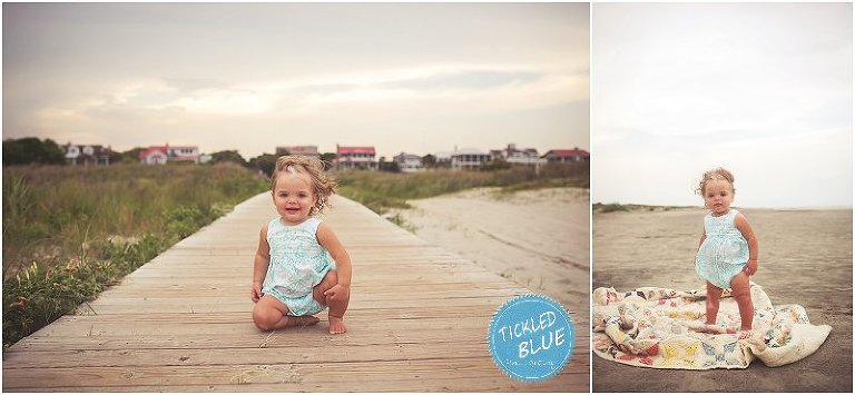 Tickled Blue_Charleston_sc_family_newborn_childrens_photographer_1267.jpg
